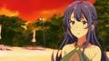 TVアニメ「ガーリッシュ ナンバー」、第6話「浜辺の千歳と通らぬ予算」あらすじと先行場面カット到着!
