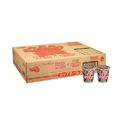 「ガルパン」と日清カップヌードルがコラボ! 11月14日10時よりオリジナル商品2アイテムをオンラインストアにて数量限定販売