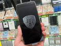 2016年11月6日から11月13日までに秋葉原で発見したスマートフォン/タブレット