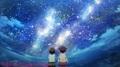 冬アニメ「BanG Dream!(バンドリ!)」、放送局発表! 12月7日にはプロジェクト発表会も開催に