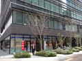 「ローソン秋葉原スクエア店」がJEBL秋葉原スクエアにオープン!
