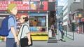 冬アニメ「AKIBA'S  TRIP -THE ANIMATION-」、製作発表会オフィシャルレポート到着! 石谷春貴らが意気込みを語る