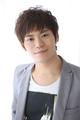 アニメ映画「orange -未来-」、メインキャスト陣のコメント公開! 花澤香菜、山下誠一郎らが公開間近の本作の見どころを語る