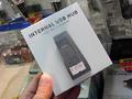 PCケース内用USBハブ「Internal USB HUB」がNZXTから!