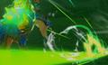 ニンテンドー3DS「モンスターハンター ストーリーズ」を1名様にプレゼント! あにぽた内作品ページでヒトコト投稿しよう