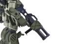 「装甲騎兵ボトムズ」より登場、ボークスのカラーレジンキット「スコープドッグRSC」彩色見本紹介! 12月18日のイベントより販売開始
