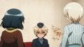 TVアニメ「ブレイブウィッチーズ」、第7話あらすじと場面カット到着! 2017年1月29日にイベント開催も決定