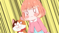 TVアニメ「3月のライオン」、第7話あらすじ&場面カット公開! 将棋ニャー役を野中藍、阿澄佳奈、井口裕香、白石涼子が演じる