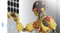 """マンガ「アトム ザ・ビギニング」、2017年春にアニメ化決定! ゆうきまさみ×カサハラテツローが描く""""鉄腕アトム""""誕生の物語"""
