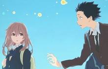 アニメ映画「聲の形」、興行収入21億円突破! 10月下旬より新たな上映劇場を順次追加中