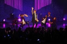 羽多野渉、アーティストデビュー5周年記念ライブツアーの名称が決定! 自身最大規模となる全国4都市での開催