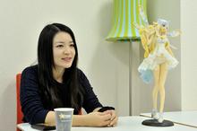 【週間ランキング】2016年11月第2週のアキバ総研ホビー系人気記事トップ5