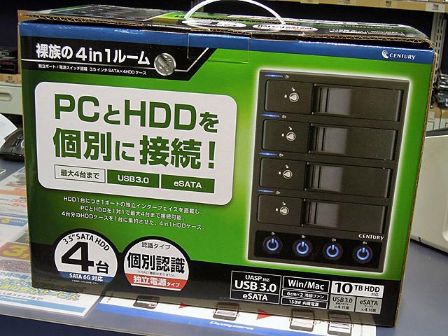 【週間ランキング】2016年11月第1週のアキバ総研PC系人気記事トップ5