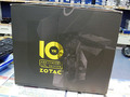 Core i7&GeForce GTX 1080搭載の水冷ゲーミングベアボーン ZOTAC「ZBOX MAGNUS EN1080」が登場! 実売28万円