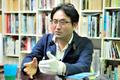 アニメ業界ウォッチング第27回:プロデューサーという職業の抱える理想とジレンマ 松尾亮一郎インタビュー