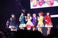「ANIMAX MUSIX 2016 YOKOHAMA」、オフィシャルレポートが到着! 17組のアーティストがアニメミュージックを熱唱した興奮の6時間