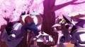 アニメ映画「モンスターストライク THE MOVIE」、12月3日に冒頭10分間の配信決定! 映画公開記念スペシャルも同日配信に