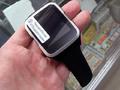 2016年11月21日から11月27日までに秋葉原で発見したスマートフォン/タブレット