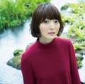 """花澤香菜、本日(11月29日)J-WAVE「SONAR MUSIC」に出演決定! 今注目のアーティスト・DAOKOと""""相思相愛""""対談が実現"""