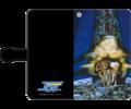 「クラッシャージョウ Blu-ray BOX」、発売記念4K上映会開催! 来場者限定のポストカード配布のほかグッズ販売も