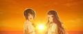 サクラダリセット、結城友奈は勇者である-鷲尾須美の章-、機動戦士ガンダム サンダーボルトなど最近の新着アニメ情報!