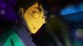 アニメ「魔法使いの嫁 星待つひと:中篇」、メインビジュアル&本予告映像を解禁! 特典つき前売券は12月3日より予約開始