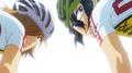 冬アニメ「弱虫ペダル NEW GENERATION」、最新PV公開! 新世代キャラクターたちが続々登場&OP「ケイデンス」初披露