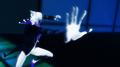 アニメ映画「モンスターストライク THE MOVIE」、本予告編&場面カットを解禁! 壮大な世界観をひと足先にチェックしよう