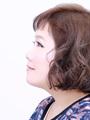 やわらかい歌声とサウンドが詰まった、実力派アーティストmaoのニューアルバム