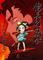 【アニメコラム】アニメライターによる2016年秋アニメ中間レビュー