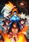冬アニメ「青の祓魔師 京都不浄王篇」、新キービジュアル&主題歌情報発表! OPはUVERworld、EDは暁月凛が歌う