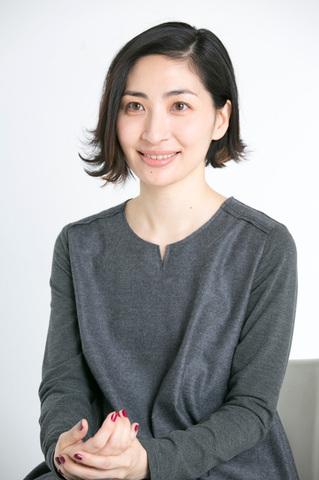 アニメ映画「モンスターストライク THE MOVIE」、坂本真綾のインタビュー到着! 小学生の焔レンを通し本作の魅力を語る