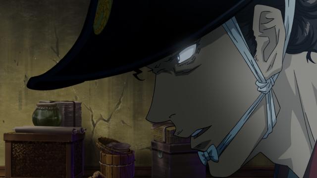 冬アニメ「鬼平」、主題歌を歌うのは由紀さおり! 作曲を手がけるのは田中公平