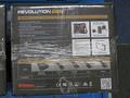 フルモジュラー型80PLUS GOLD SFX電源「Revolution SFX」シリーズがENERMAXから!