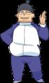 冬アニメ「超・少年探偵団NEO」、追加キャスト発表! メインキャスト・木村良平&江口拓也出演のティザー動画も公開