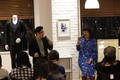 TVアニメ「ユーリ!!! on ICE」、スペシャルトークショー開催! 久保ミツロウ×宮本賢二が明かす、振り付けの裏話