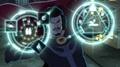 TVアニメ「マーベル アベンジャーズ・アッセンブル」、第11話にドクター・ストレンジが登場! 2017年1月の映画公開に先駆け