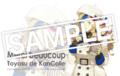 アニメ映画「劇場版 艦これ」、第4週目の特典を発表! 本編がプリントされた特製フィルムコマをランダム配布