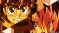 名作SFアニメ「ベターマン」、公式サイトがオープン! 矢立文庫「覇界王~ガオガイガー対ベターマン~」をより深く楽しもう