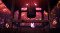 「甲鉄城のカバネリ」、新作アニメの制作が決定! 「総集編」来場者プレゼントは新作につながるエピソードを収録したドラマCDに