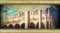 新作アニメプロジェクト「PROJECT ALTAIR」始動! 「ガンダムUC」古橋一浩監督×「ユーリ!!! on ICE」MAPPAの強力タッグ