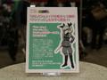 「ブロッカーズ」女性型素体、「ガールズ&パンツァー劇場版」アンチョビなど新製品が発表されたボークス「ホビーラウンド16」レポート