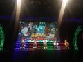 「ジャンプフェスタ2017」で「僕のヒーローアカデミア」ステージ開催! 山下大輝、岡本信彦、梶裕貴、内山昂輝らキャスト登壇