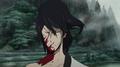 アニメ映画「LUPIN THE ⅢRD 血煙の石川五ェ門」、新規カット公開! 浪川大輔登壇のプレミア上映会レポートも到着