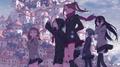 アニメ映画「ポッピンQ」の魅力とは? ヒロインを演じる瀬戸麻沙美、井澤詩織、種﨑敦美、小澤亜李、黒沢ともよインタビュー!
