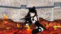 【独占インタビュー】早見沙織・日笠陽子・嶋村侑・小清水亜美に聞く、アニメ「RWBY」の味わい方