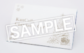 アニメ映画「劇場版 艦これ」、第5週目の特典を発表! 艦娘の描き下ろしイラストとキャストのサイン入りクリスマスカード