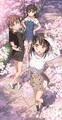 冬アニメ「One Room」、PV第1弾公開! 放送は2017年1月11日より毎週水曜日に決定