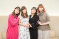 【週間ランキング】2016年12月第4週のアキバ総研ホビー系人気記事トップ5