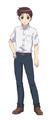 TVアニメ「つぐもも」、ティザーPVを公開! メインキャストに三瓶由布子、大空直美